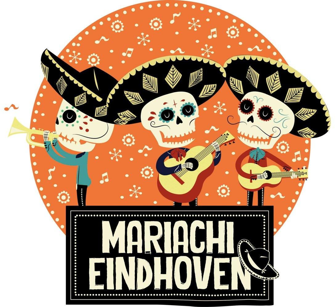 mariachi_eindhoven_color_01_09_2015