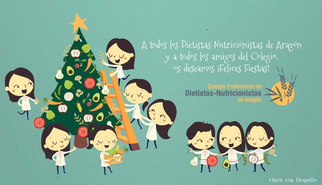 felicitación_navidad_dietistas_media